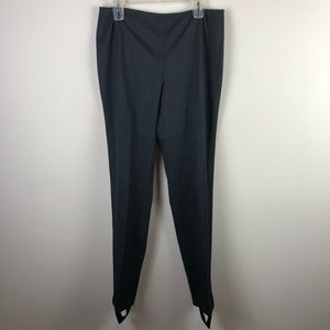 Lafayette 148 New York women's pants sz 12 wool